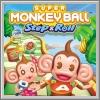 Alle Infos zu Super Monkey Ball: Step & Roll (Wii)