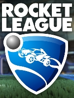 Alle Infos zu Rocket League (PC,PlayStation4,Switch,XboxOne)