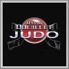 Alle Infos zu David Douillet Judo (GameCube,PC,PlayStation2,XBox)