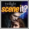 Alle Infos zu Scene it? Twilight - Biss zum Morgengrauen (NDS,PC,Wii)