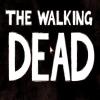 The Walking Dead: Episode 2 für PlayStation3