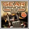 Alle Infos zu Gear Grinder (PC)