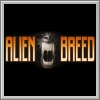 Alle Infos zu Alien Breed (iPad,iPhone,PlayStation3,PS_Vita)