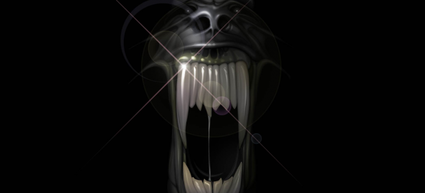 Alien Breed (Arcade-Action) von Team 17