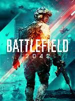 Alle Infos zu Battlefield (Arbeitstitel) (PC,PlayStation4,PlayStation5,XboxOne,XboxSeriesX)