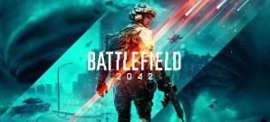 Battlefield 2042: EA äußert sich zu Kritik