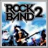 Komplettlösungen zu Rock Band 2