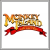 Alle Infos zu Monkey Island - Special Edition Collection (360,PC,PlayStation3)