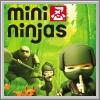 Alle Infos zu Mini Ninjas (360,NDS,PC,PlayStation3,Wii)