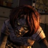 Alle Infos zu The Walking Dead: Episode 1 (360,iPad,iPhone,PC,PlayStation3,PS_Vita)