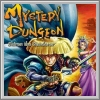 Alle Infos zu Mystery Dungeon: Shiren the Wanderer (NDS)