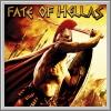 Alle Infos zu Fate of Hellas: Die Schlacht um Griechenland (PC)