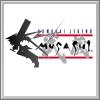 Alle Infos zu Musashi: Samurai Legend (PlayStation2)