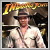 Alle Infos zu Indiana Jones (360,NDS,PlayStation3,PSP)