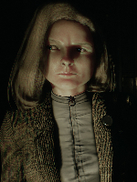 Alle Infos zu Remothered: Tormented Fathers (PlayStation4)
