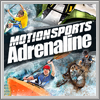 Alle Infos zu MotionSports: Adrenaline (360,PlayStation3)