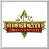 Alle Infos zu Die Sims Mittelalter: Piraten und Edelleute (PC)