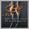 Alle Infos zu Two Worlds (360,PC)