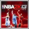 Alle Infos zu NBA 2K13 (360,PC,PlayStation3,PSP,Wii,Wii_U)