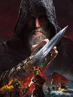 Alle Infos zu Assassin's Creed Odyssey: Das Vermächtnis der ersten Klinge (PC,PlayStation4,Stadia,XboxOne)
