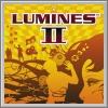 Lumines 2 für PSP