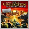 Alle Infos zu Civilization 4: Beyond the Sword (PC)