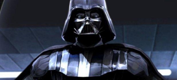 Star Wars: Galaxies (Rollenspiel) von Sony Online Entertainment
