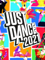 Alle Infos zu Just Dance 2021 (PlayStation4,PlayStation5,Stadia,Switch,XboxOne,XboxSeriesX)