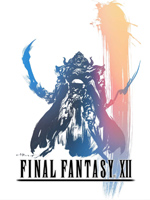 Alle Infos zu Final Fantasy 12 (XboxOne)