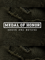 Alle Infos zu Medal of Honor: Above and Beyond (VirtualReality)