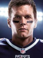 Alle Infos zu Madden NFL 18 (PlayStation4,XboxOne)