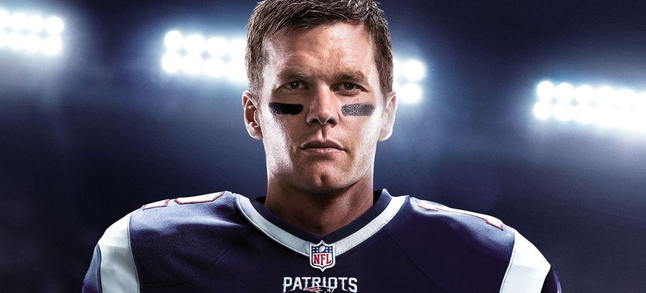 Madden NFL 18 (Sport) von EA Sports