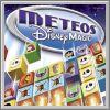 Alle Infos zu Meteos: Disney Edition (NDS)