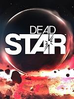 Alle Infos zu Dead Star (PC,PlayStation4)