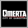 Erfolge zu Omerta: City of Gangsters