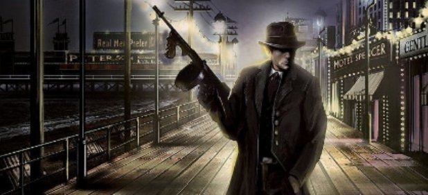 Omerta: City of Gangsters (Taktik & Strategie) von Kalypso Media