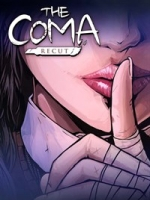 Alle Infos zu The Coma: Recut (PC,PlayStation4,Switch,XboxOne)