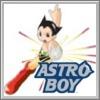 Alle Infos zu Astro Boy (PlayStation2)