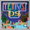 Alle Infos zu Tetris DS (NDS)