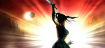 Baldur's Gate: Dark Alliance: Wiederveröffentlichung des Klassikers auf Konsolen und später auf PC & Mobile