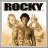 Komplettlösungen zu Rocky