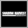 Alle Infos zu Shadow Harvest (360,PC)