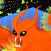 Alle Infos zu Tempest 2000 (PC,PlayStation,Spielkultur)