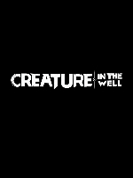 Alle Infos zu Creature In The Well (PC,Switch,XboxOne,XboxOneX)
