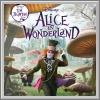 Alle Infos zu Alice im Wunderland (NDS,PC,Wii)