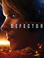 Alle Infos zu Defector (OculusRift,VirtualReality)