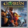 Goblin Commander: Unleash the Horde für XBox