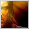 WWE Day of Reckoning 2 für GameCube