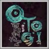 Alle Infos zu Otogi 2: Immortal Warriors (XBox)