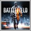 Alle Infos zu Battlefield 3 (360,PC,PlayStation3)